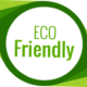 marchio eco