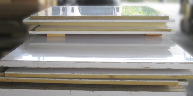CKD panels 06